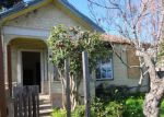 Foreclosed Home in Santa Cruz 95062 523 OCEAN VIEW AVE - Property ID: 4260612