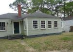 Foreclosed Home in Mobile 36606 167 RHEA AVE - Property ID: 4260629