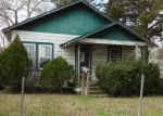 Foreclosed Home in Iota 70543 208 HOWARD RD - Property ID: 4260641