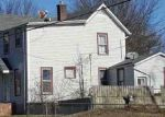 Foreclosed Home in Festus 63028 328 N 2ND ST - Property ID: 4260649