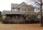 Foreclosed Home in Adger 35006 4050 ETHRIDGE RD - Property ID: 4260659