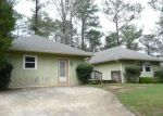 Foreclosed Home in Macon 31211 1918 WOOD VALLEY RD - Property ID: 4260668