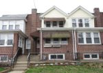 Foreclosed Home in Darby 19023 325 JACKSON AVE - Property ID: 4260704