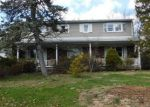 Foreclosed Home in Titusville 8560 138 MOUNTAINVIEW RD - Property ID: 4260711