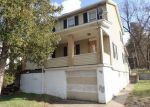 Foreclosed Home in Cuddy 15031 18 ALLEGHENY AVE - Property ID: 4260713