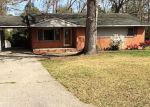 Foreclosed Home in Fayetteville 28314 6038 DAHLGREN AVE - Property ID: 4260726