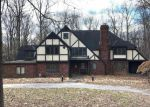 Foreclosed Home in Ellicott City 21042 11073 GAITHER FARM RD - Property ID: 4260730