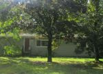 Foreclosed Home in Mays Landing 8330 509 11TH AVE - Property ID: 4260734