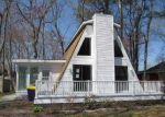 Foreclosed Home in Bethany Beach 19930 714 FENWOOD CIR - Property ID: 4260738
