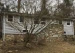Foreclosed Home in Lake Peekskill 10537 124 HOLLOWBROOK RD - Property ID: 4260748