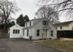 Foreclosed Home in Baldwin 11510 2121 MAPLE ST - Property ID: 4260749