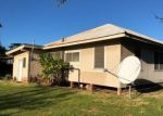 Foreclosed Home in Lihue 96766 3228 HIRAOKA ST - Property ID: 4260756