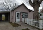Foreclosed Home in Baker City 97814 920 WALNUT ST - Property ID: 4260757