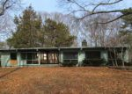 Foreclosed Home in Barrington 2806 13 RICHMOND AVE - Property ID: 4260764
