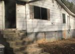Foreclosed Home in Reliance 37369 1789 TELLICO RELIANCE RD - Property ID: 4260770