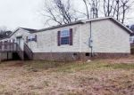 Foreclosed Home in Newport 37821 111 SUMMER SPRINGS WAY - Property ID: 4260771
