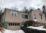 Foreclosed Home in Montpelier 5602 11 MOONLIGHT TER - Property ID: 4260783