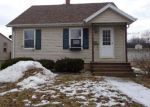 Foreclosed Home in Fond Du Lac 54935 366 E 10TH ST - Property ID: 4260786