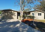 Foreclosed Home in Beverly Hills 34465 45 ROOSEVELT BLVD - Property ID: 4260820