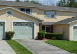 Foreclosed Home in Winter Haven 33880 2358 ISLE ROYALE CT SE - Property ID: 4260848