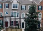 Foreclosed Home in Randallstown 21133 9508 CAVEAT CT - Property ID: 4260869