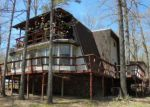 Foreclosed Home in Heber Springs 72543 199 BERT DICKEY RD - Property ID: 4260882