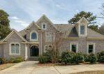Foreclosed Home in Ellenwood 30294 100 TASHA CIR - Property ID: 4260892