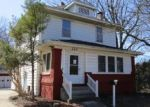Foreclosed Home in Mattoon 61938 405 LAFAYETTE AVE - Property ID: 4260912