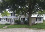 Foreclosed Home in Lindenwood 61049 1600 N LYNNVILLE RD - Property ID: 4260917