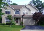 Foreclosed Home in Libertyville 60048 1816 S CARDINAL CT - Property ID: 4260919