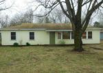 Foreclosed Home in Udall 67146 212 N HILLTOP ST - Property ID: 4260928