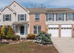 Foreclosed Home in Erlanger 41018 3835 ZORA LN - Property ID: 4260931