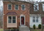 Foreclosed Home in Silver Spring 20904 13025 BRAHMS TER - Property ID: 4260949