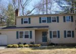 Foreclosed Home in Elkton 21921 122 BALLANTRAE DR - Property ID: 4260950