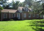 Foreclosed Home in Elkridge 21075 5975 OLD WASHINGTON RD - Property ID: 4260955