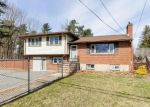 Foreclosed Home in Tewksbury 1876 5 VERNON ST - Property ID: 4260971