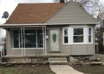 Foreclosed Home in Detroit 48228 8669 PATTON ST - Property ID: 4260978