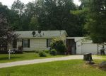 Foreclosed Home in Midland 48640 1320 S 7 MILE RD - Property ID: 4260985