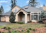 Foreclosed Home in Issaquah 98029 26016 SE 38TH ST - Property ID: 4261005