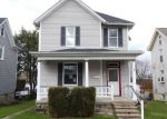 Foreclosed Home in Greensburg 15601 519 OAKLAND AVE - Property ID: 4261032