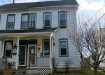 Foreclosed Home in Quakertown 18951 1008 JUNIPER ST - Property ID: 4261036