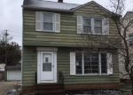 Foreclosed Home in Cleveland 44121 1185 AVONDALE RD - Property ID: 4261043