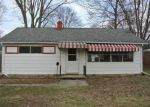 Foreclosed Home in Wellington 44090 106 HIGH ST - Property ID: 4261049