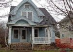 Foreclosed Home in Wooster 44691 723 QUINBY AVE - Property ID: 4261050