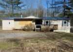Foreclosed Home in Kerhonkson 12446 132 ACADEMY ST - Property ID: 4261056