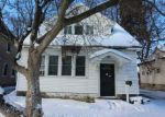 Foreclosed Home in Buffalo 14219 3621 S PARK AVE - Property ID: 4261060