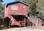 Foreclosed Home in Tijeras 87059 112 KUHN DR - Property ID: 4261063