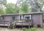 Foreclosed Home in Chestertown 21620 116 WOOD DUCK LN - Property ID: 4261069