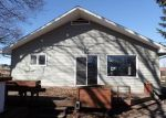 Foreclosed Home in Polson 59860 1403 1ST ST E - Property ID: 4261071