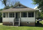 Foreclosed Home in Waveland 39576 213 OLIVARI ST - Property ID: 4261079